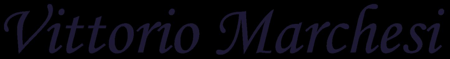 Vittorio Marchesi Logo